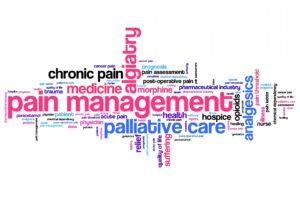 pain management billing