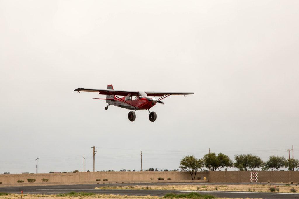 PegasusAir-4