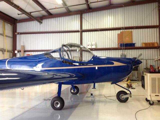 PegasusAir-9