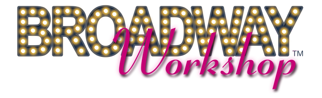 Broadway Workshop, LLC New York's Top Training for Young Actors. Classes, Master Classes, Camps, Shows, Workshops, Broadway Stars.