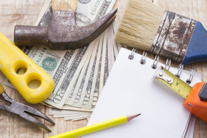 12 Things You Need to Know Before You Begin Your Remodel - Golden Construction - Tampa Florida