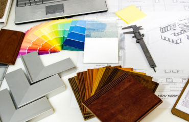 Remodel Income Property Materials Construction