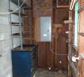 #34 Desplanque - Golden Construction Remodel BEFORE