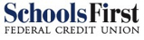 Schools First Federal Credit Union