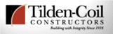 Tilden-Coil Constructors