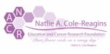 Natlie A. Cole-Reagins Foundation