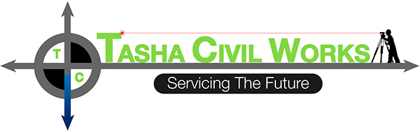 Tasha Civil Works