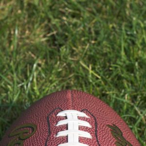 Changing the Nature of the Game   NFL Players Promote CBD