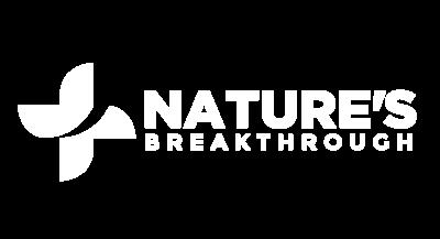 Nature's Breakthrough