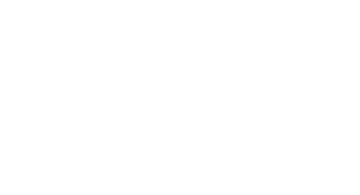 Nature's Breakthrough