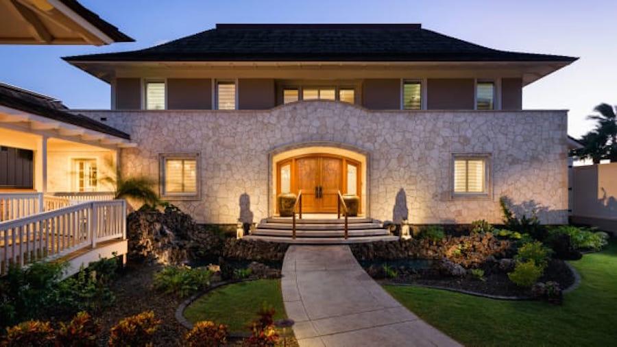 Introducing Hemp Houses—Building Materials Made from Hemp