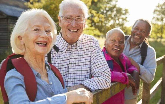 7 Benefits of CBD Oil for Rheumatoid Arthritis