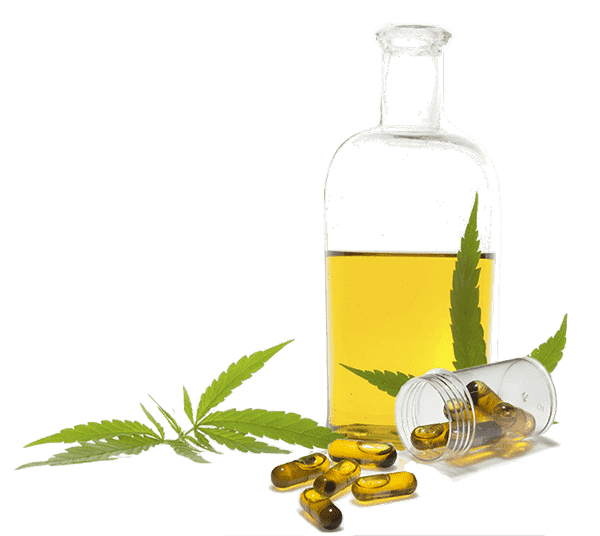 How to Dose CBD with Confidence