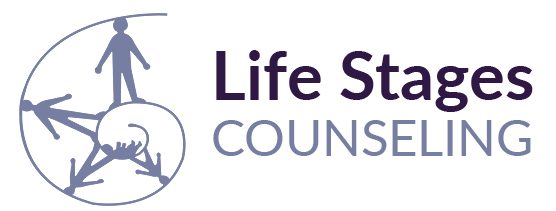 Life Stages Counseling