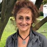 Deborah Loewe