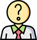 icono-preguntas
