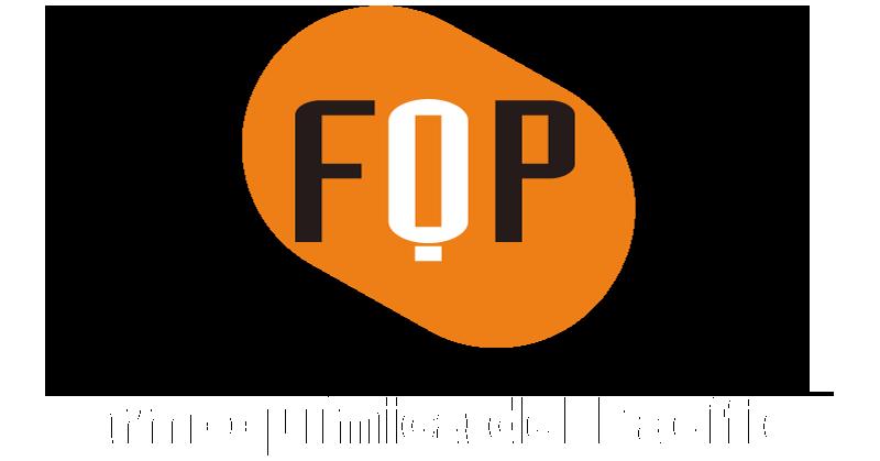 logo FQP