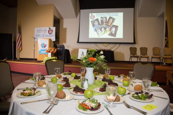 awards-dinner2