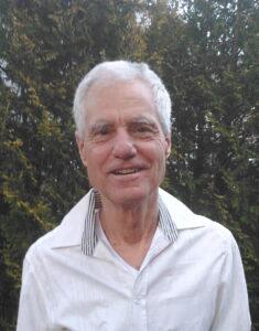 Phil Rossi1