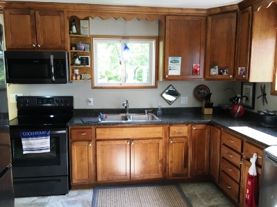 Kitchen_400x300