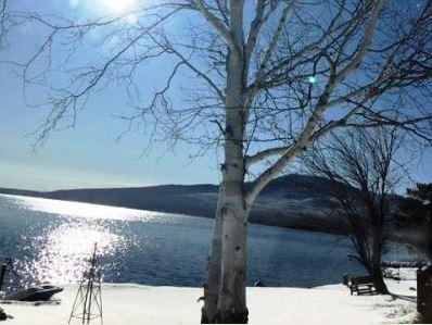 tr-winterview2_400x300