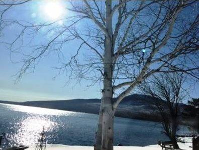 tr-winterview_400x300