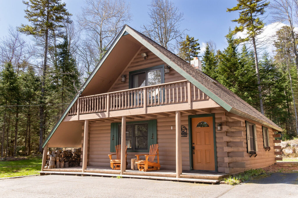chazy-lake-cabin