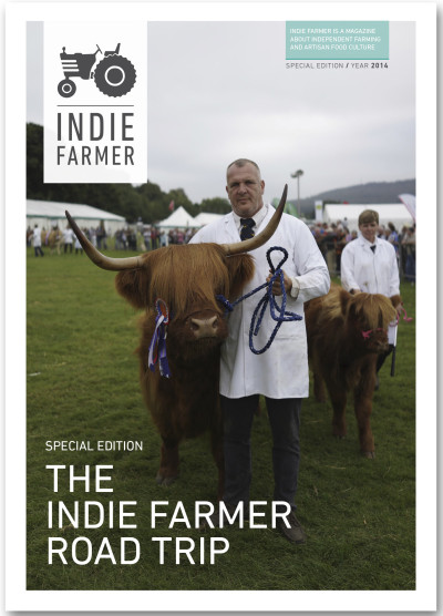 indie farmer independent farming magazine