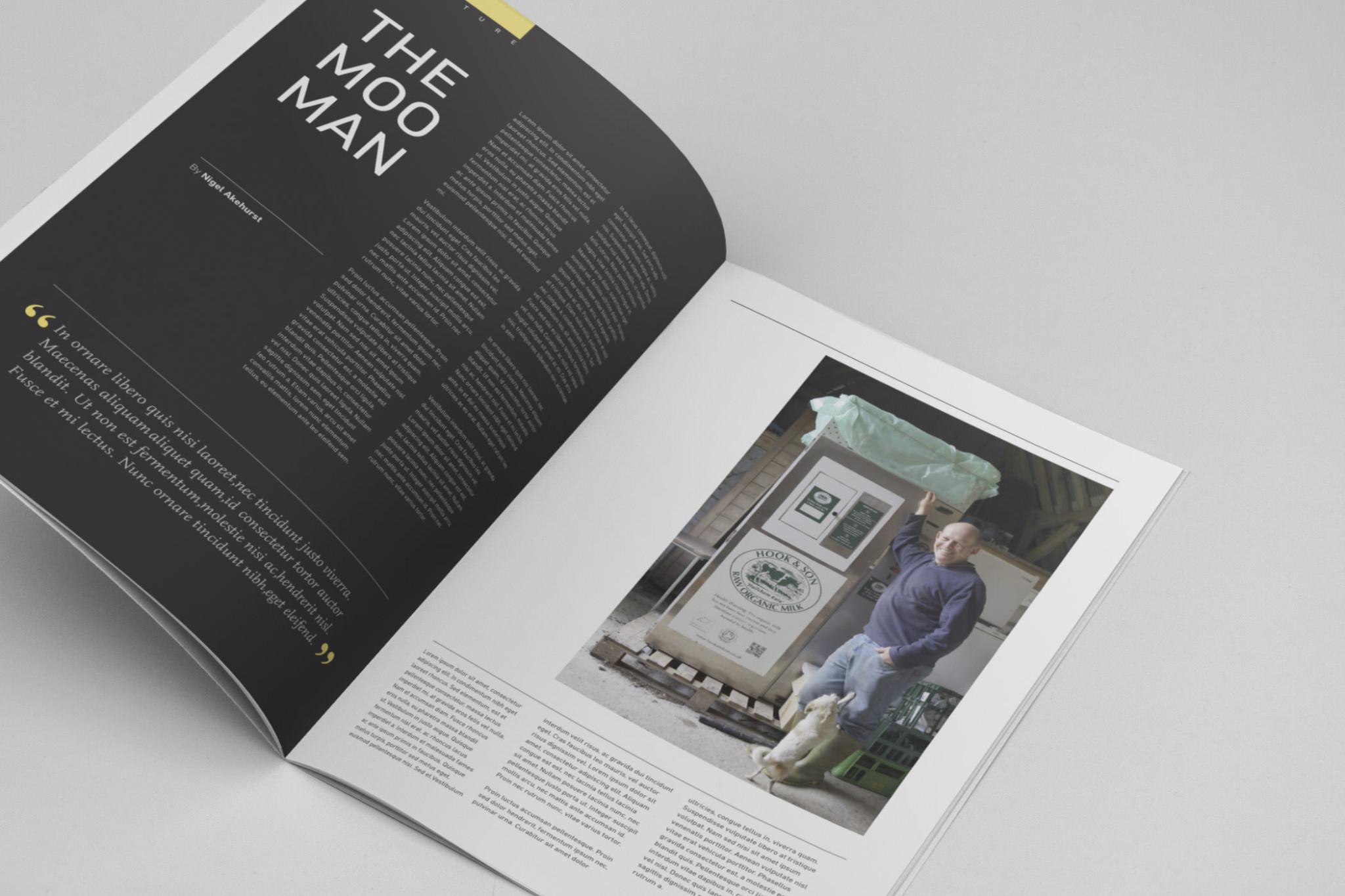 Magazine Mockup_003