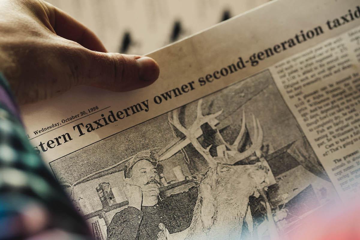 JCP_taxidermy_0008