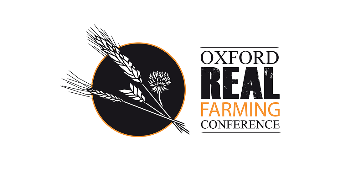 ORFC_Logo