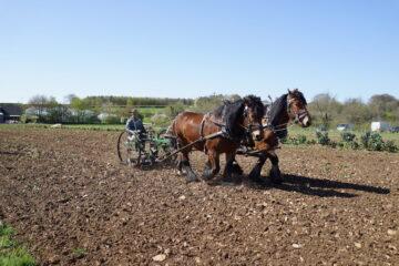 farm hack