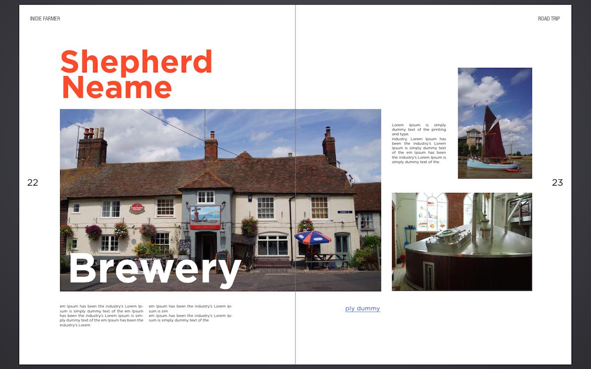 Indie-Farmer-Print-Journal-Design-02