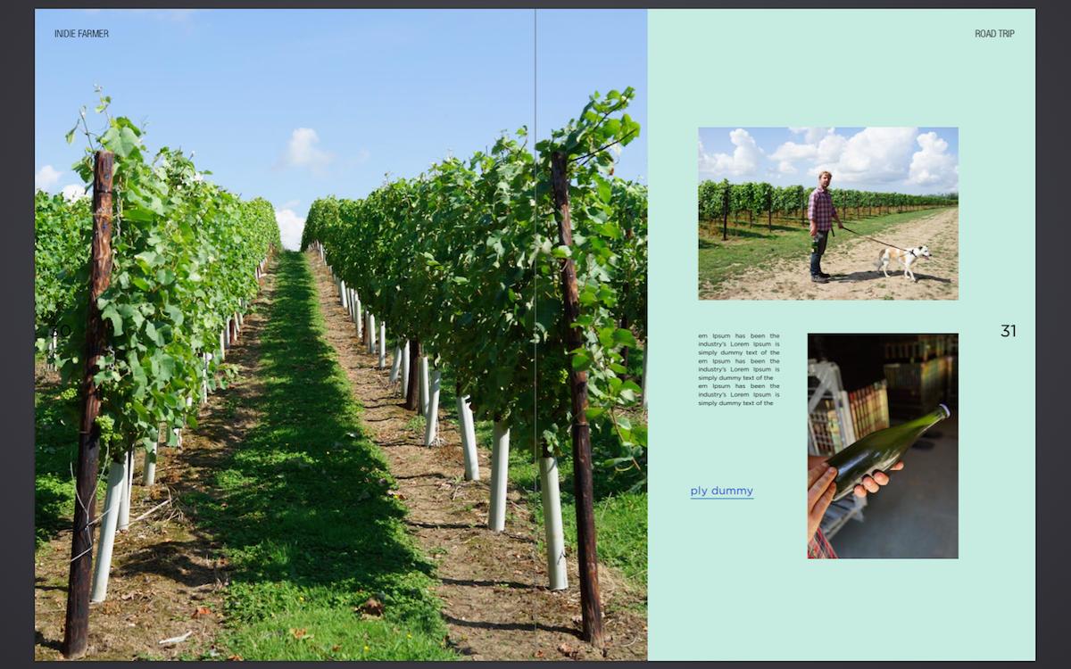 Indie-Farmer-Print-Journal-Design-03