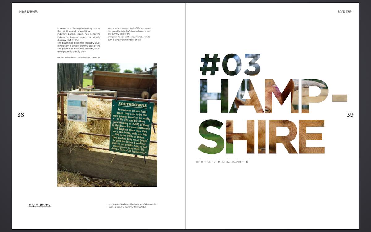 Indie-Farmer-Print-Journal-Design-04