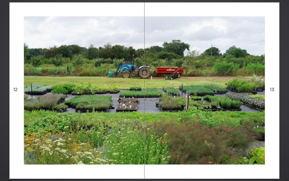 Indie-Farmer-Print-Journal-Design-05