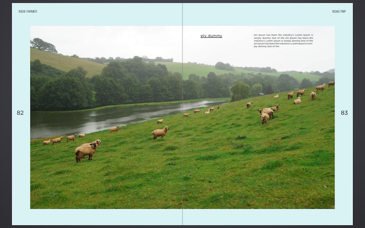 Indie-Farmer-Print-Journal-Design-08
