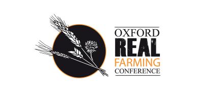 ORFC Logo