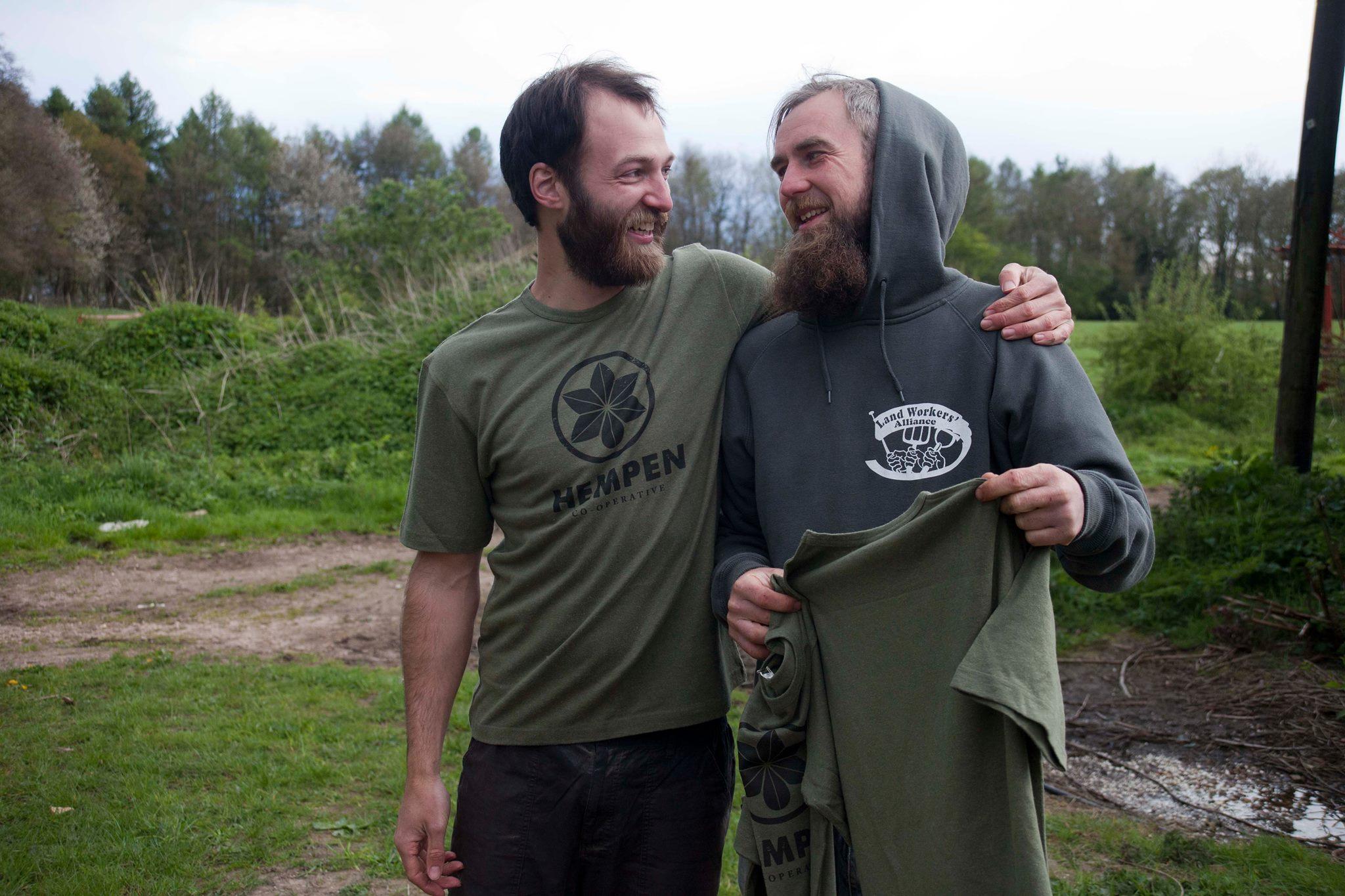 Hempen_tshirts