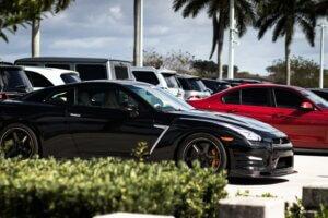 SEO for car dealerships