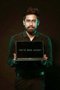 Cybersecurity beginner's marketing guide
