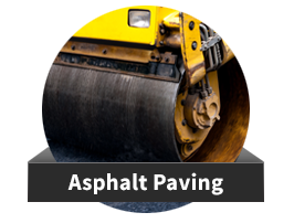 Premier Asphalt Paving Contractor Tacoma, Seattle, Puyallup, Olympia, Sumner, Auburn, Fife, Lacey, Federal Way, Gig Harbor, Graham