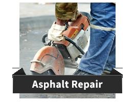 Premier Asphalt Repair Tacoma, Seattle, Puyallup, Olympia, Sumner, Auburn, Fife, Lacey, Federal Way, Gig Harbor, Graham