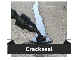 Premier Crackseal Tacoma, Seattle, Puyallup, Olympia, Sumner, Auburn, Fife, Lacey, Federal Way, Gig Harbor, Graham