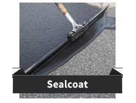 Premier Sealcoat Tacoma, Seattle, Puyallup, Olympia, Sumner, Auburn, Fife, Lacey, Federal Way, Gig Harbor, Graham
