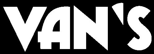 Van's Bar