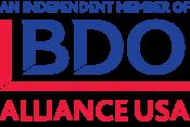 BDO_Alliance_Logo_v2
