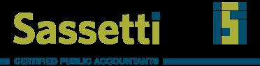 Sassetti-Logo
