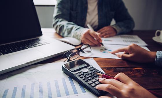 Employee-Benefit-Plan-Audits