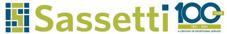 Sassetti LLC